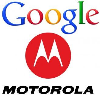Google Motorola Xphone and XTablet coming to India