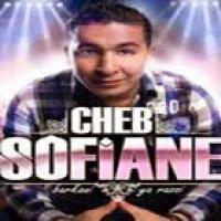 Cheb sofiane-100% staifi