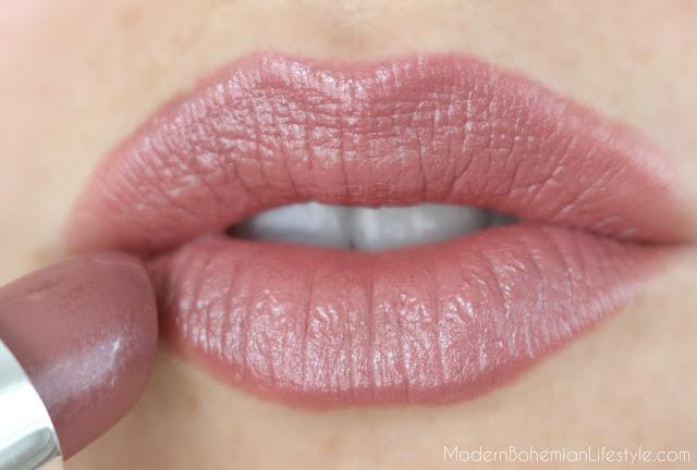 Red Apple Lipstick Ooh La La