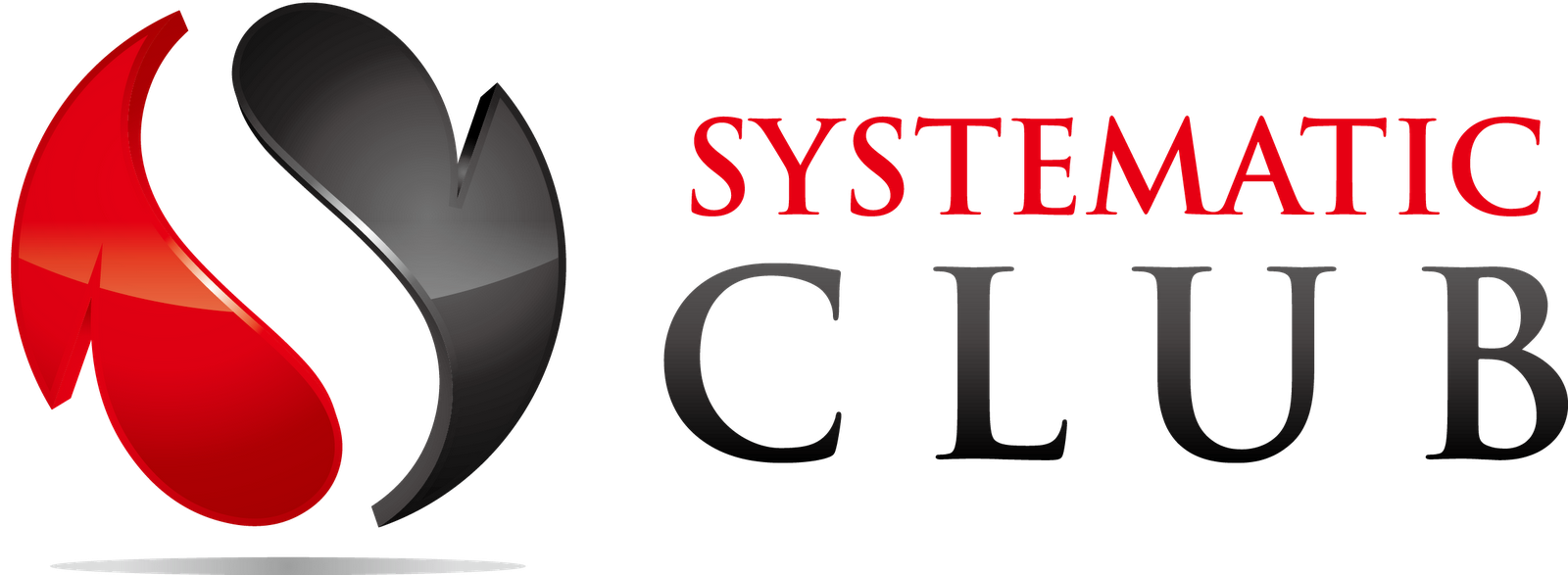 Systematic Club