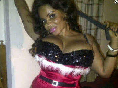 cossy%2Bbum34 Cossy Orjiakor Latest Pictures On Twitter