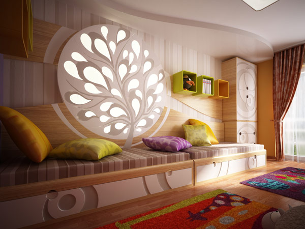 blog.oanasinga.com-interior-design-photos-children-bedroom-neopolis-slovakia-1
