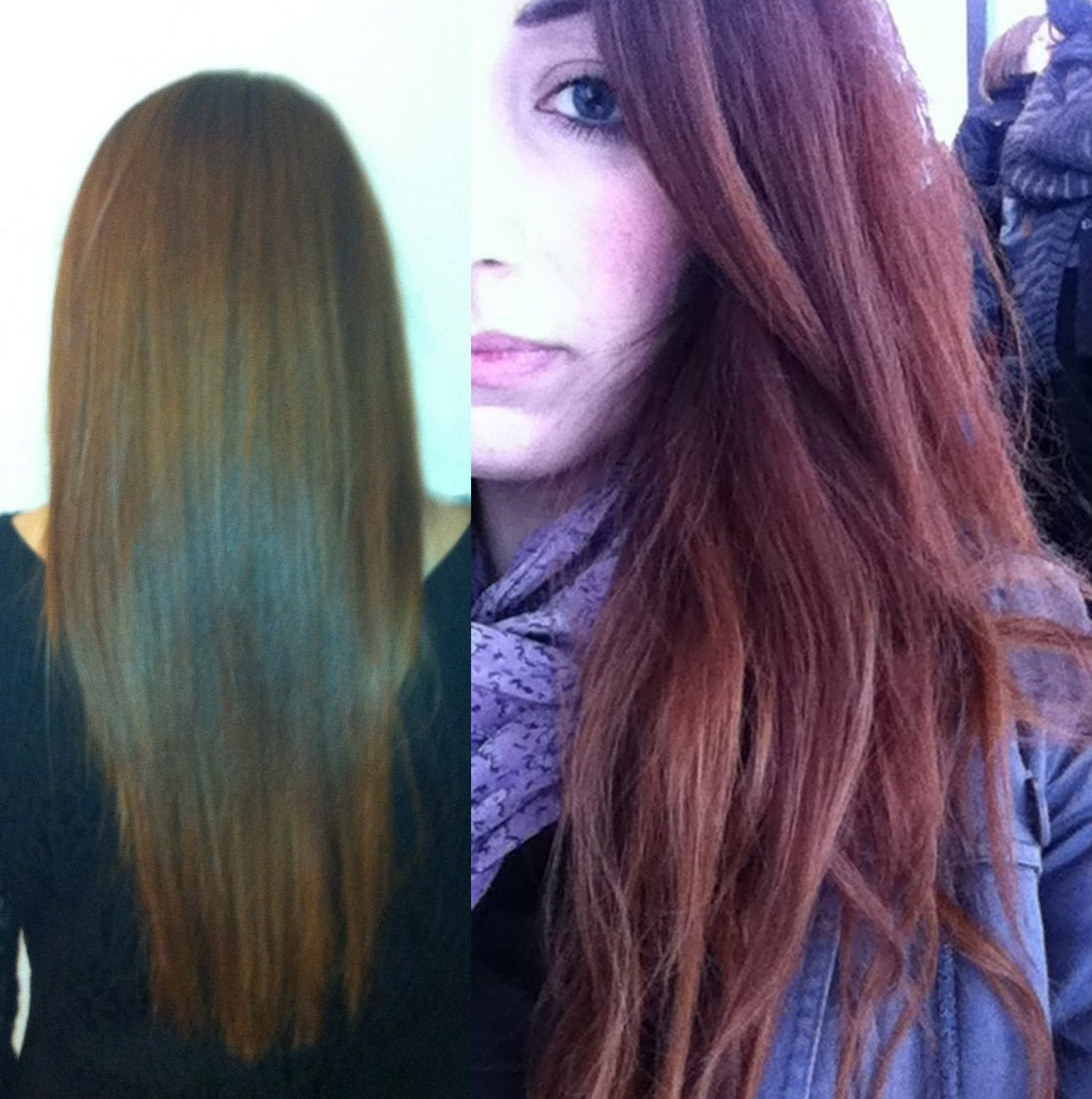 Cheratina capelli lisci prezzi