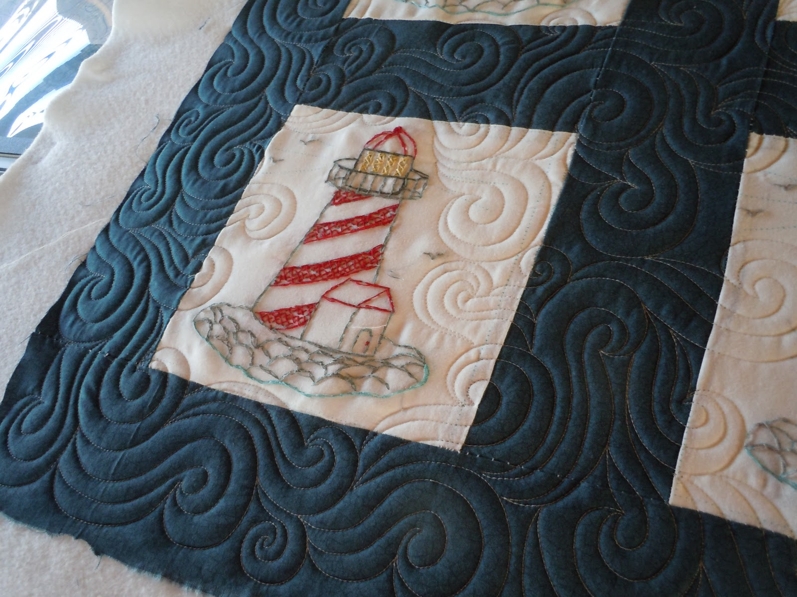 Applique archives carolyn hasenfratz design