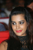 Deeksha panth latest photos-thumbnail-4