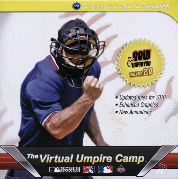 pbuc umpire manual pdf