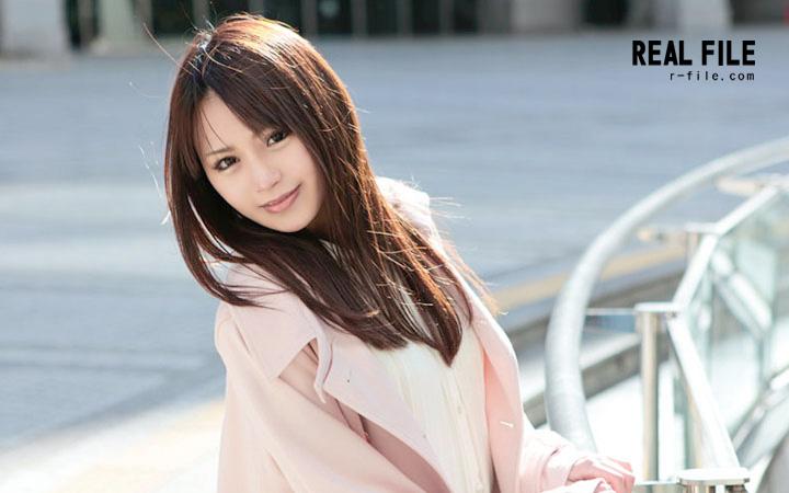 r391 Dfeal Fileg 2012-06-08 r391 辻井 ゆきな YUKINA TSUJII [200P31.9MB] 3001d
