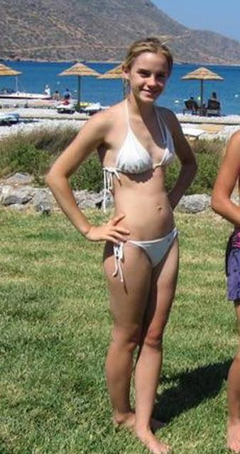emma-watson-bikini-white-1