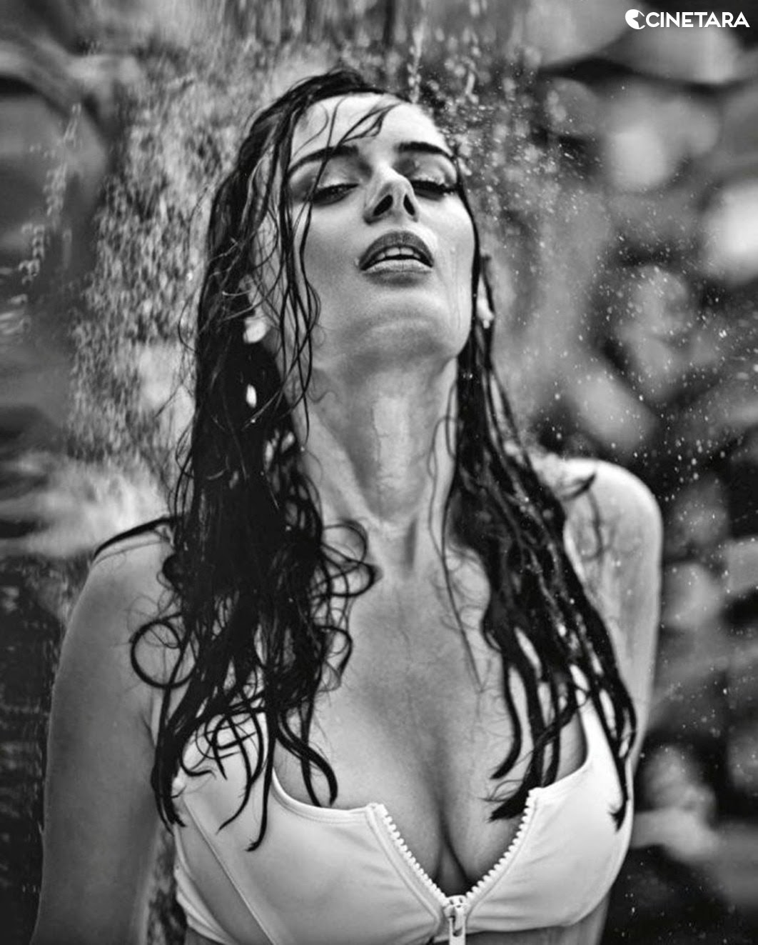 bollywood wet