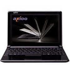 Axioo Pico PJM 715 Specification
