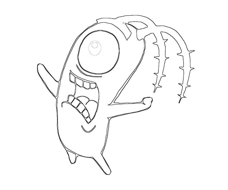 printable-plankton-play_coloring-pages-4
