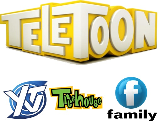 cartoon channels Cartoon tv live streaming channel in pakistan for your kids online 24/7 with fresh cartoon epsiodes and cartoon films for free.