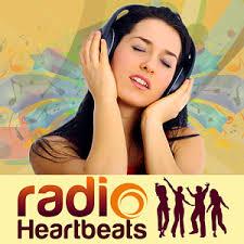 Radio Heartbeats Malayalam Online