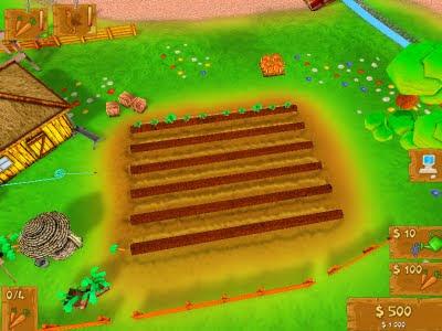 Game Farm 2