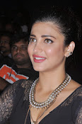 Shruti Haasan New photos-thumbnail-3