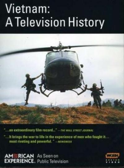 Những Thướt Phim Quý Giá Về Chiến Tranh Việt Nam