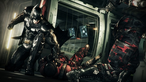 batman-arkham-knight-pc-screenshot-www.ovagames.com-3
