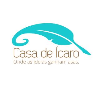 Hospedes da Casinha