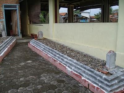 Makam Panjang