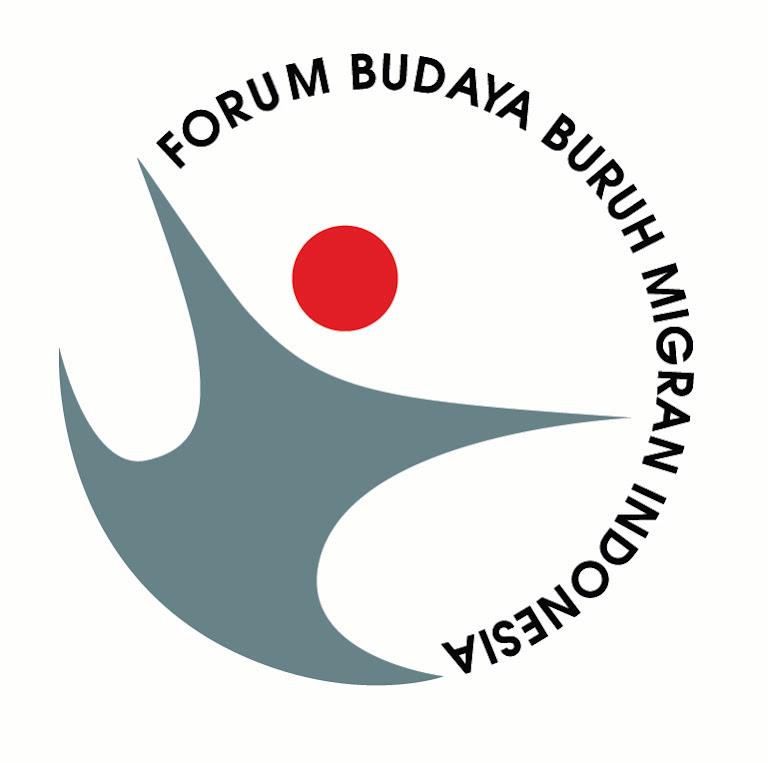SENI-BUDAYA-DIASPORA-KITA