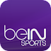bein sports iptv links m3u playlists 17-7-2017