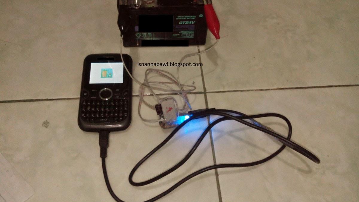 Membuat Charger Hp Dengan Aki Motor Mudah Isnan Nabawi Download Circuit Wizard Full Version Free Bukan Selamat Mencoba