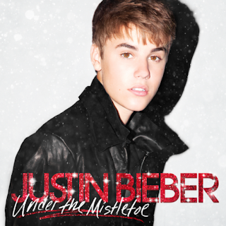 Justin Bieber Ft. Busta Rhymes - Drummer Boy Lyrics