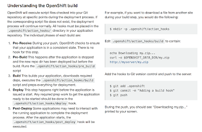 https://www.openshift.com/developers/deploying-and-building-applications