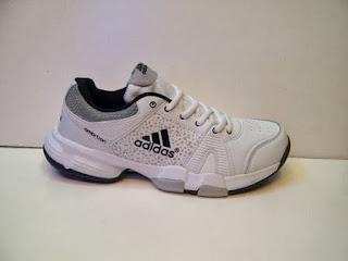 Jual Sepatu Adidas Tennis Ambition
