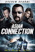 'The Asian Connection' Exclusive Review!