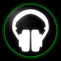 Meningkatkan Efek Bass Android Dengan Bass Booster