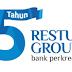 Lowongan Kerja posisi Surveyor Kredit di BPR Restu Group - Semarang
