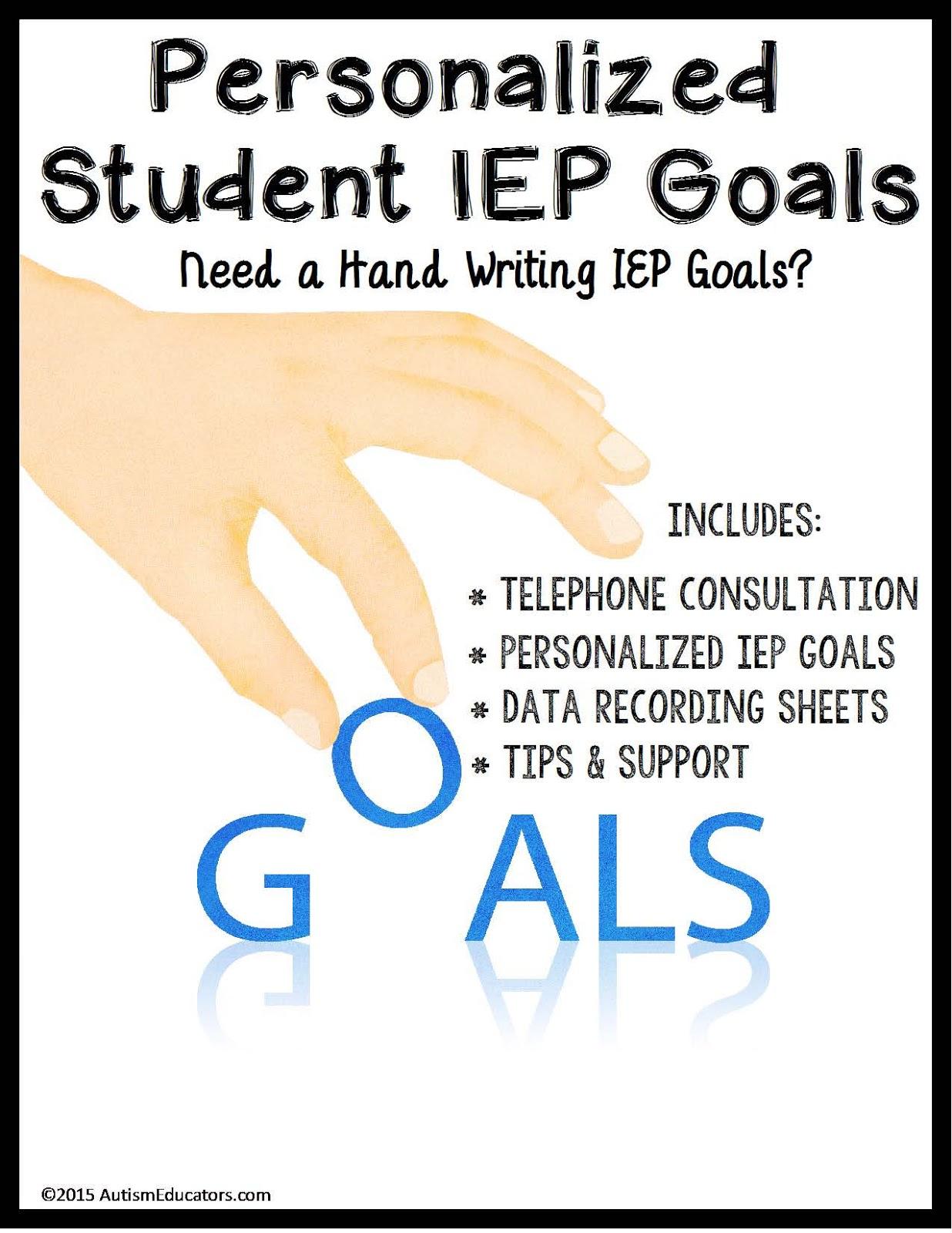 Medill imc essay scholarships