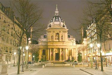Image copyrighted by FranceForRent.com