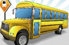 Sarı Otobüs Oyunu