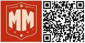 http://www.windowsphone.com/ms-my/store/app/nokia-modern-mayor/a4f6cc7d-7ab0-41e8-90a9-d74751fca1c2