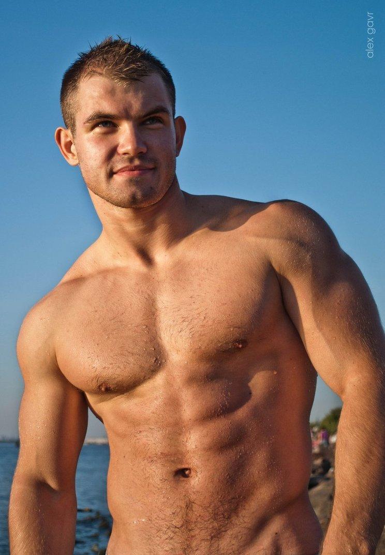 Garotos Do Brasil Os Gays Mais Sarados E Gostosos Nus Barbudinhos