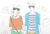 Clothing & Footwear Extra upto 80% Cashback – PayTm