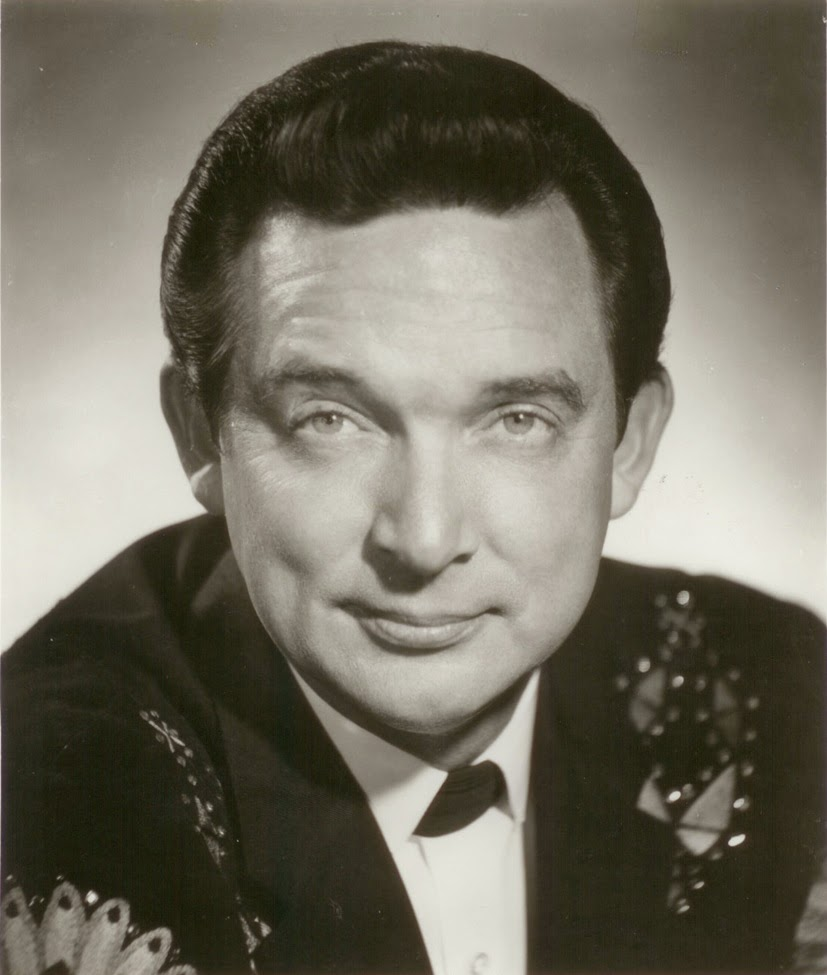 Ray Price And The Cherokee Cowboys What Am I Gonna Do Without You