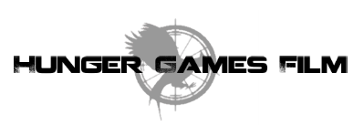 Hunger Games Film: The Source For Hunger Games News