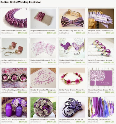 radiant-orchid-wedding-inspiration