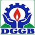 Dena Gujarat Gramin Bank (DGGB) Recruitment – 2015