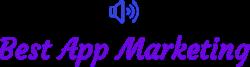BestAppMarketing