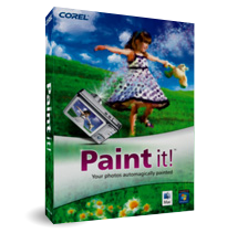 Download Paint It 2014 Full Free Setup Download For