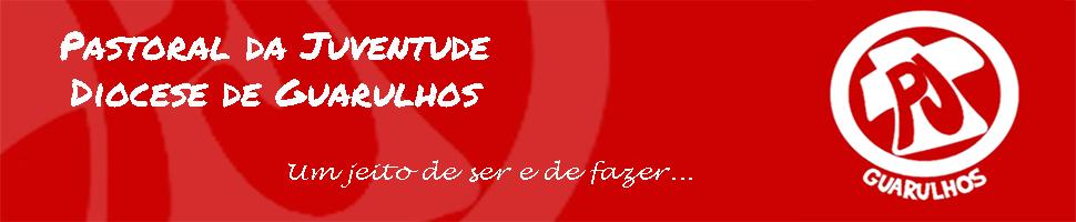 PJ Diocese de Guarulhos