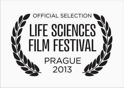 Prague Film Festival
