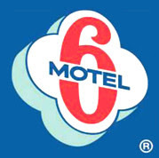 Motel 6, Buellton