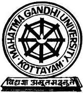 MG University Results 2013