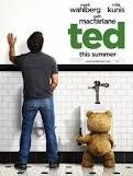  O Ursinho Ted Online Dublado 2012