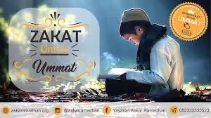 Yayasan Askar Ramadhan